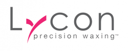 Lycon-Precision-waxing